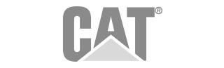 cat-logo-320