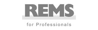 rems-logo-320